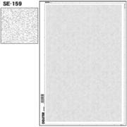 SE-159 [スクリーントーン デリータースクリーン 砂目 60L]