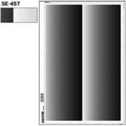 SE-457 [スクリーントーン デリータースクリーン グラデ 40L 5-90% 2列]