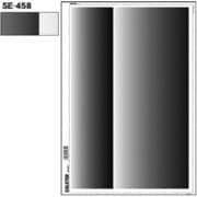 SE-458 [スクリーントーン デリータースクリーン グラデ 40L 5-90% 2列]