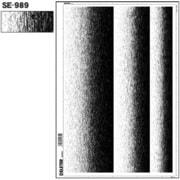 SE-989 [スクリーントーン デリータースクリーン グラデ 3列]