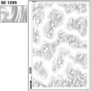 SE-1295 [スクリーントーン デリータースクリーン 効果 マーブル]