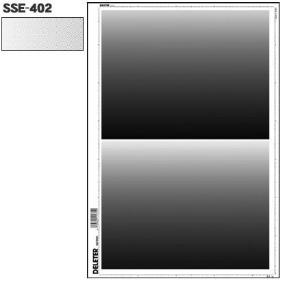 SSE-402 [スクリーントーン デリータースクリーン グラデ 60L 5-90% 2段]