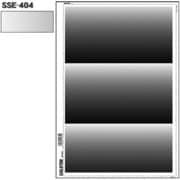 SSE-404 [スクリーントーン デリータースクリーン グラデ 60L 5-90% 3段]