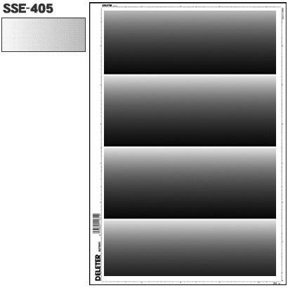 SSE-405 [スクリーントーン デリータースクリーン グラデ 60L 5-90% 4段]