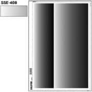 SSE-408 [スクリーントーン デリータースクリーン グラデ 60L 5-90% 2列]