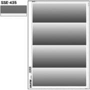 SSE-435 [スクリーントーン デリータースクリーン グラデ 65L 5-60% 4段]