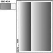 SSE-438 [スクリーントーン デリータースクリーン グラデ 65L 5-60% 2列]