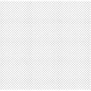 JR-93 [スクリーントーン デリータージュニアスクリーン アミ点 42.5L 5%]