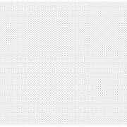 JR-95 [スクリーントーン デリータージュニアスクリーン アミ点 60L 5%]