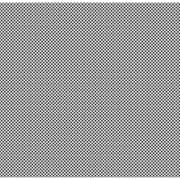 JR-96 [スクリーントーン デリータージュニアスクリーン アミ点 60L 40%]
