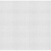 JR-103 [スクリーントーン デリータージュニアスクリーン アミ点 42.5L 10%]