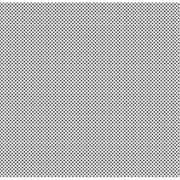 JR-111 [スクリーントーン デリータージュニアスクリーン アミ点 55L 30%]