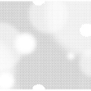 JR-169 [スクリーントーン デリータージュニアスクリーン 光]