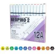 ネオピコ2 基本12Aセット