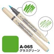ネオピコ3 A-065 グラスグリーン