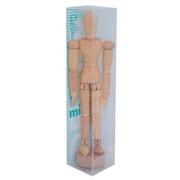モデル人形