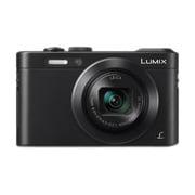 DMC-LF1-K [コンパクトデジタルカメラ Wi-Fi搭載 LUMIX(ルミックス) ブラック]
