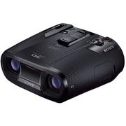 DEV-50V [デジタル録画双眼鏡]