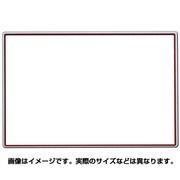 UNX-9239 [LCDカバー NIKON D7100用 Twin 液晶カバー・表示パネルカバー 2枚セット]