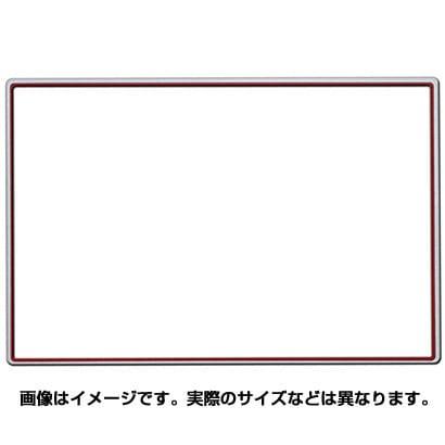 UNX-9241 [LCDカバー FUJI FILM X100S用]