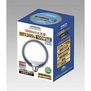 LDG15D-G [LED電球 E26口金 昼光色 1,340lm 広配光タイプ]