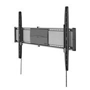EFW8305 [大型ディスプレイ壁付金具 固定型]