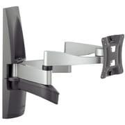 EFW6145 [小型ディスプレイ壁付金具 Wアーム型]