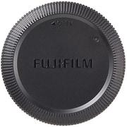 RLCP-001 [FUJIFILM Xマウント用レンズリアキャップ]