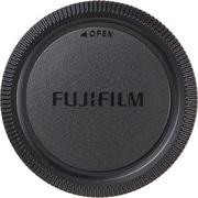 BCP-001 [FUJIFILM Xマウント用ボディキャップ]
