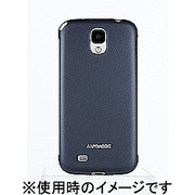 BRHC000MBK [S4 HARD CASE SF BLACK BRHC000MBK]