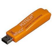 hiFaceDAC [Hi-End Asynchronous 32/384 USB-DAC]