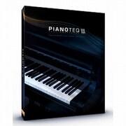 Pianoteq 4 Pro [Windows/Mac]