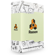 Reason 7 for Ltd/Adapted/Essentials owne