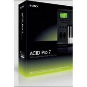 ACID Pro 7 AP7 [Windows]