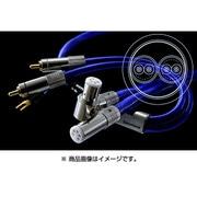 6NTW-6060MEISTER(S)1.5 [アームケーブル ストレート5Pin端子-RCA 1.5m]
