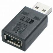 ADV-111 [USB電源スイッチアダプタ]