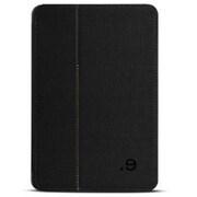 QBZ101130-IPM-RA [iPadminiケース六本木アベニュー]