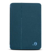QBZ101132-IPM-KF [iPadminiケースキングフィッシャー]