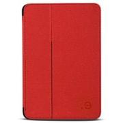 QBZ101133-IPM-FR [iPadminiケースフレッシュレッド]