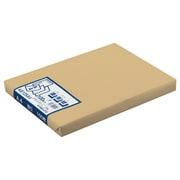 KE125A4 [画用紙 厚口・A4 100枚]