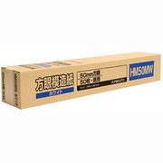 HM50MW 方眼模造紙 ホワイト50枚マキ