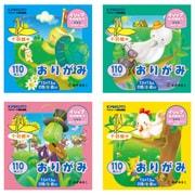 YM1007 折り紙 7.5K