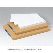 KEA2 [製図用ケント(A2)]