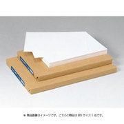 KEB5 [製図用ケント(B5)]