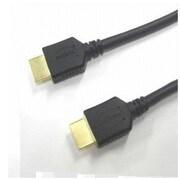HDCI010BK [イーサネット対応HDMIケーブル1m]