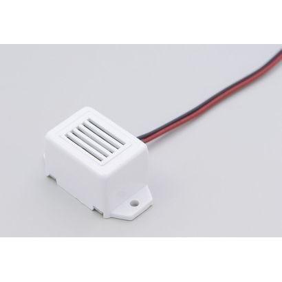 HK-MB015H [ミニブザー 1.5V]