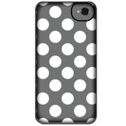 GB35934 [Exposed Dots iPod Touch 5-WHT CLR]