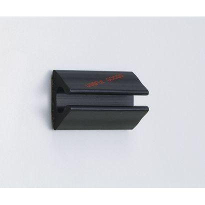 M-078BN(BK) [コードキャッチ ブラック]
