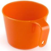 GSI カスケーディアンカップ 11871954005000 オレンジ [アウトドア 調理器具]