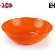 GSI カスケーディアンボウル 11871963005000 オレンジ [アウトドア 調理器具]